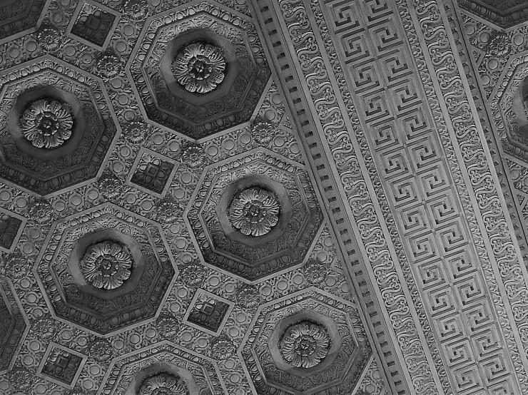 ceiling-in-washington-dc
