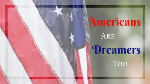 americans-are-dreamers-too