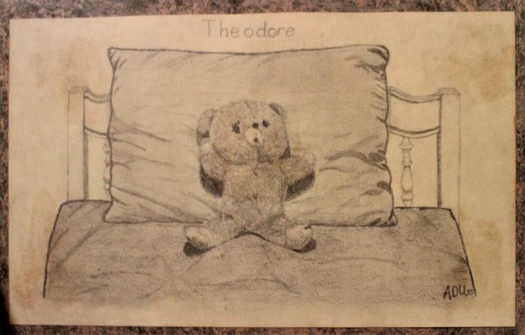 Theodore (1)